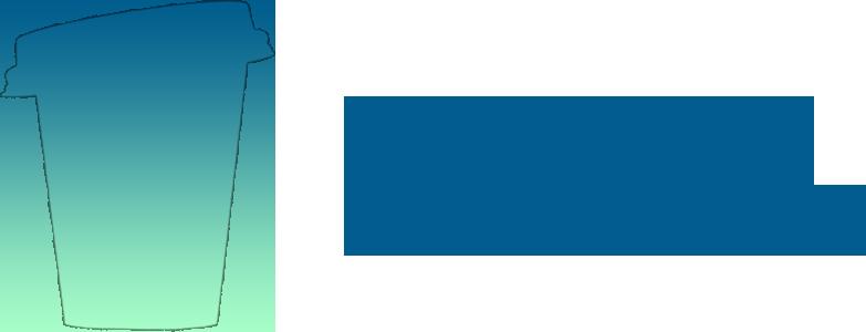 To Go Becher, Pappbecher, Trinkbecher, Plastikbecher made in Germany